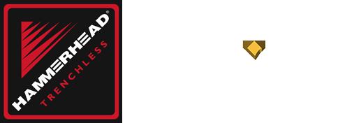 defigo-hammerhead-logo1
